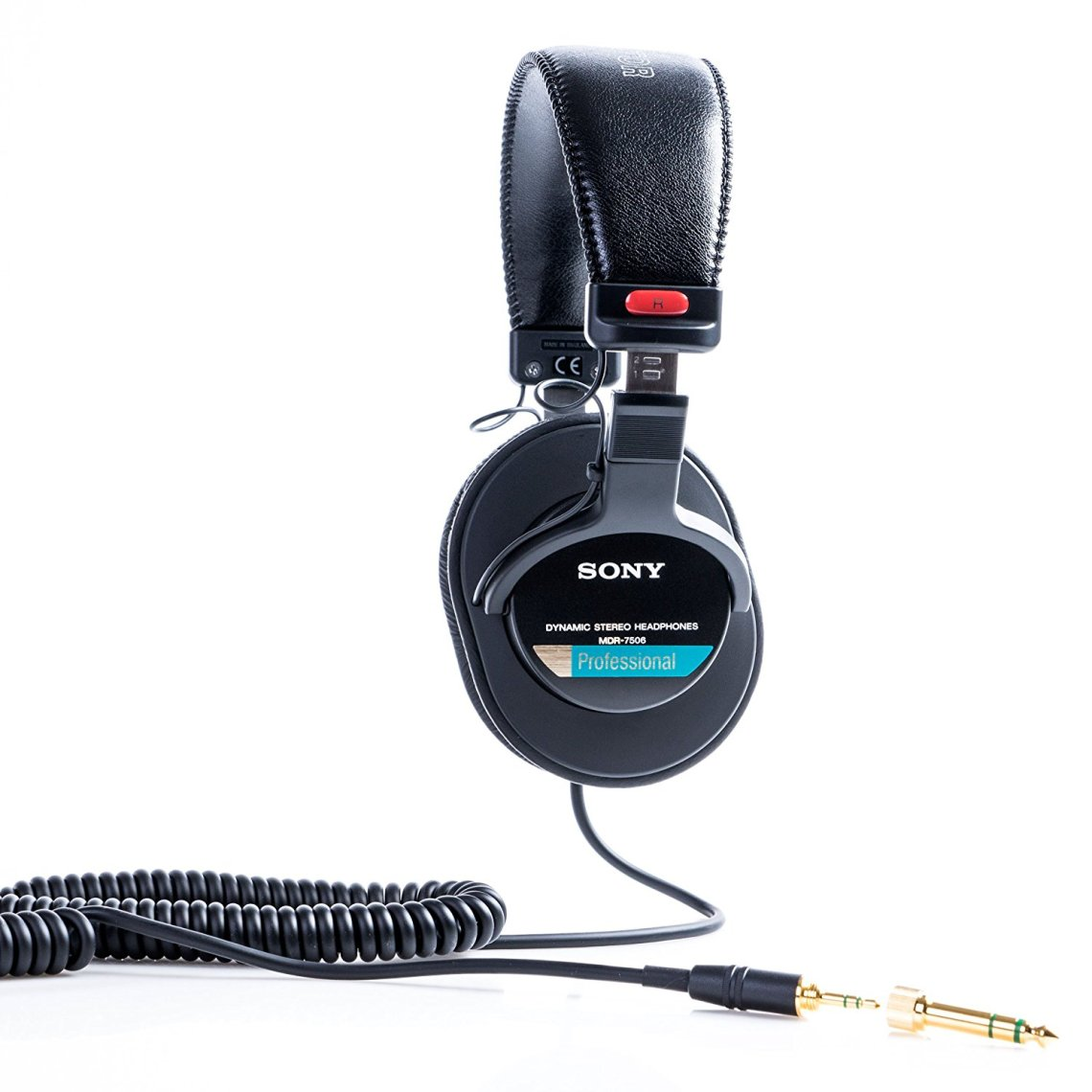Sony MDR-7560