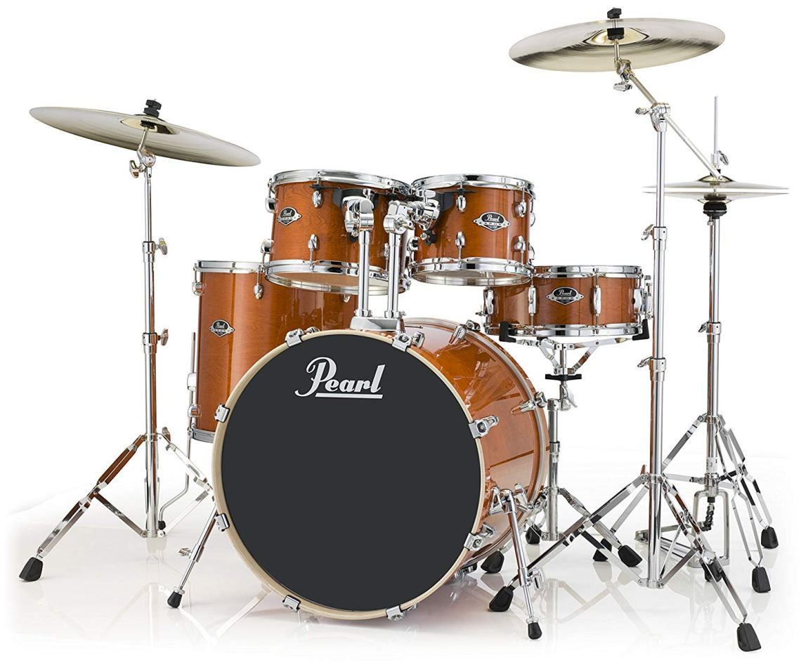 Pearl Export New Fusion Beginner.jpg