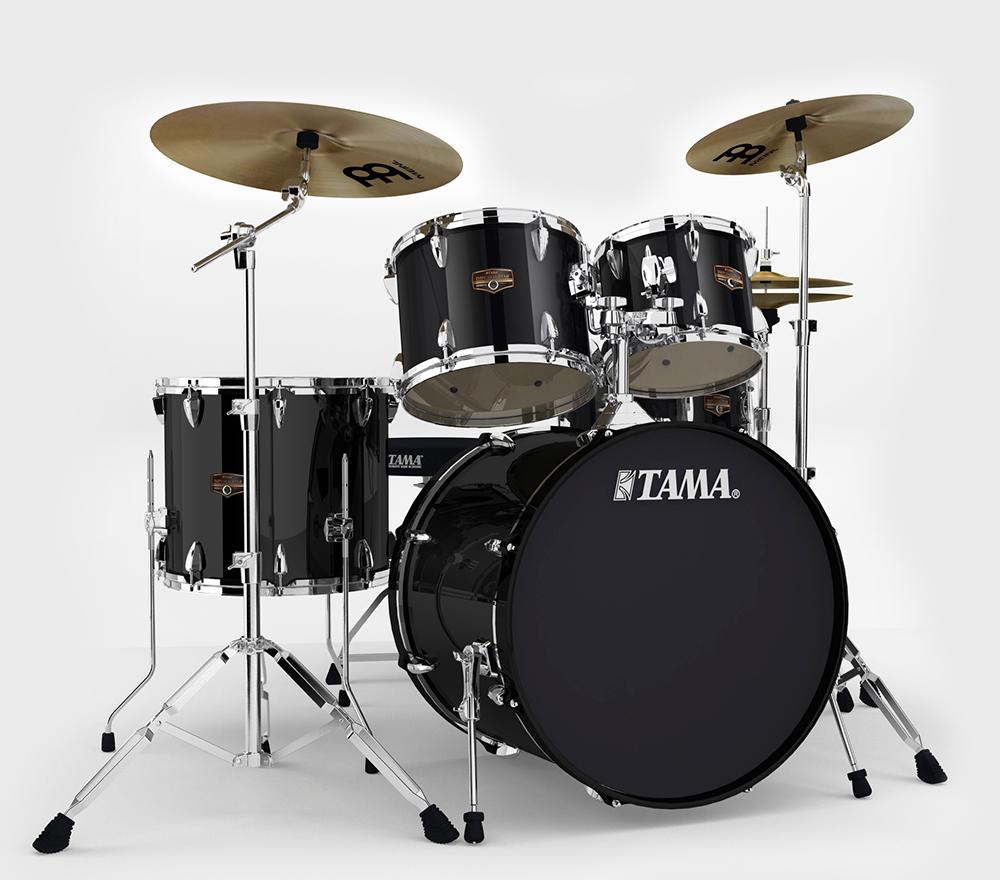 Tama ImperialStar beginner drumset.jpg